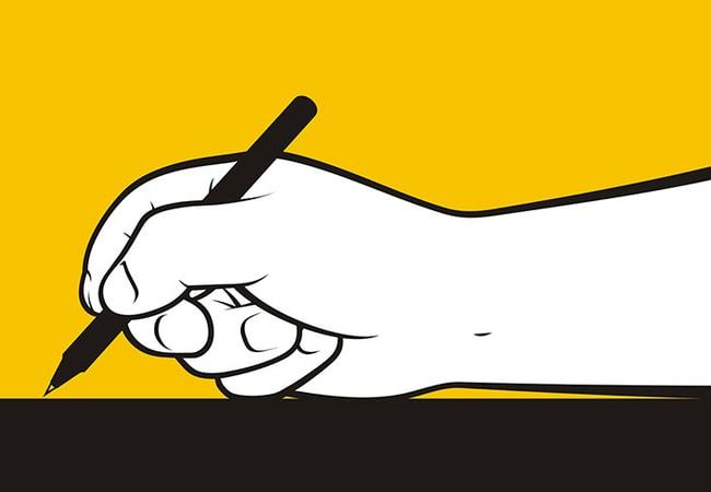 ブログで引用するときは正しい書き方をしよう