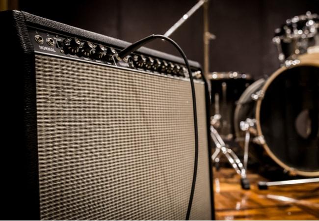 エレキギターの音作り!15年の経験から徹底解説【実音サンプルあり】