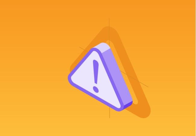 AFFINGER5でmanablog風チェックを使用する注意点