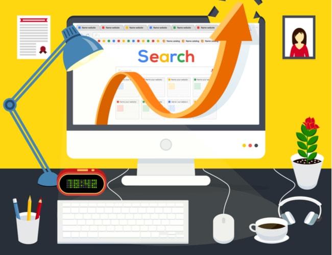 検索順位チェックツールを使って上位表示を量産しよう