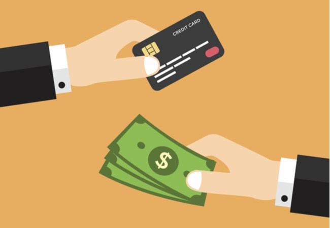 アフィリエイトでクレジットカードは必要か答えます【1枚あればOK】