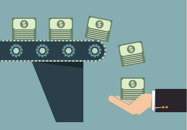 ブログ1万PVで収益を上げるためのコツ4つ