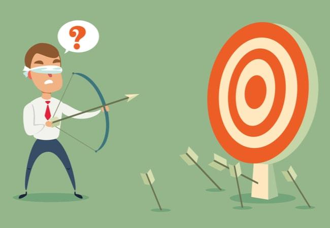 ブログの記事数を意識したら失敗するケース