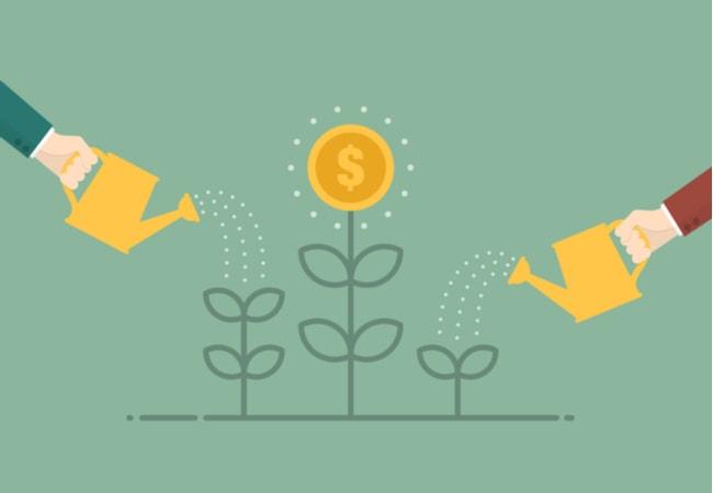 ブログが1万PVになったら収益はいくら?