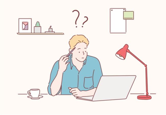 ブログプランに合わせたパソコン選びをしよう!
