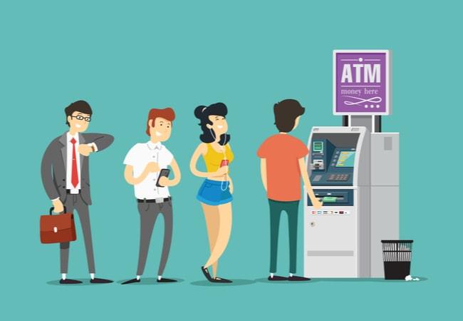 アフィリエイトでクレジットカードは必ず必要ではない
