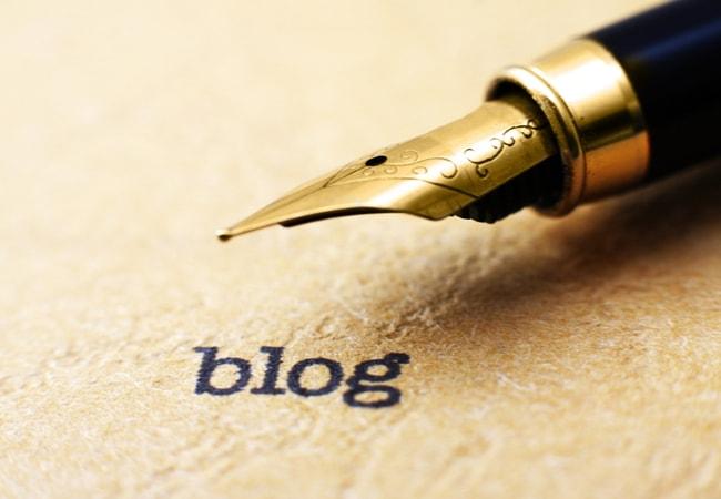 ブログ記事数ごとに収益やPVの変化を公開【伸ばすコツも解説します】
