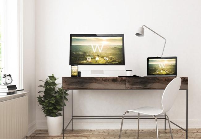 WordPressで使うプラグインの役割と導入方法