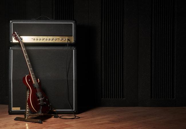 エレキギター初心者が最速で成長する手順3つ