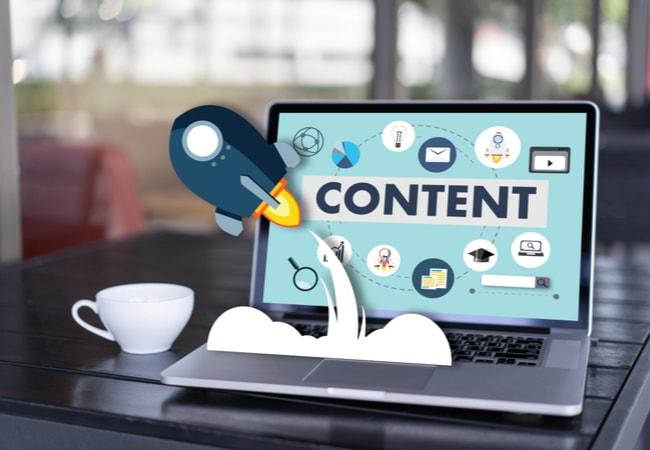 ブログの収益やPVを伸ばすコツ