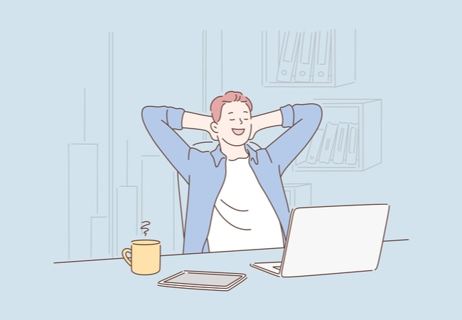 仕事で頼られるのが辛いときの解決方法3つ