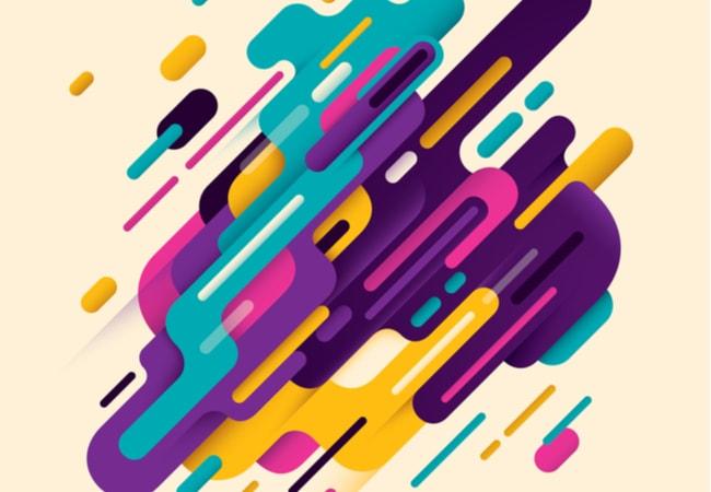 見やすいブログの書き方⑥:色は3~5色までにする