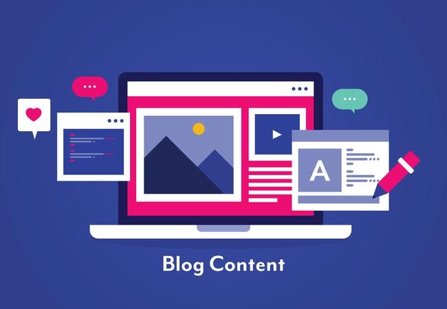 見やすいブログの書き方を10個の項目で解説