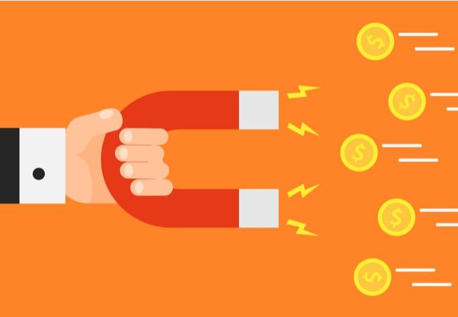 集客記事と収益記事の役割をおさらい