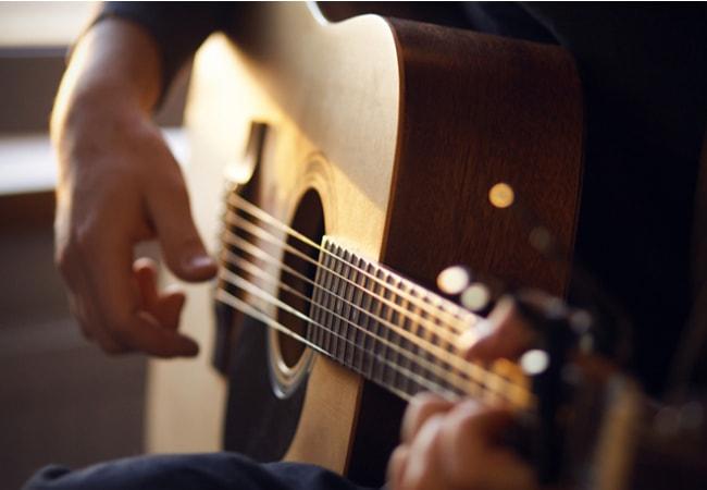 ギター初心者がマンションで練習する対策3つ