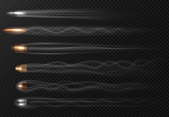 APEX初心者向けの武器5つ!おすすめの組み合わせも紹介【全シーズン共通】