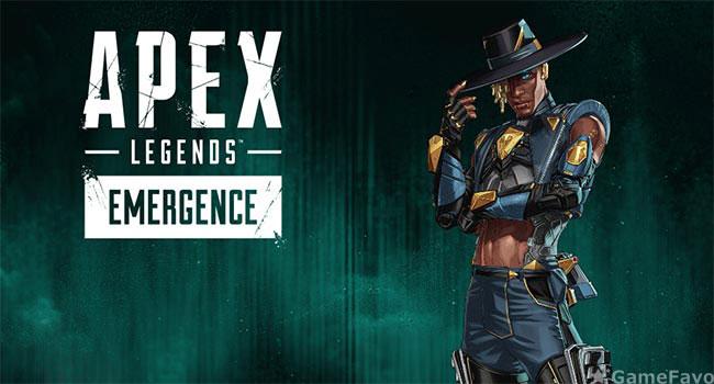 APEX Legendsのキャラ開放で失敗してはいけない理由